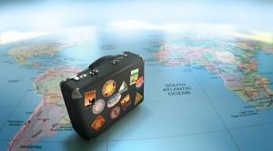 viajar-gratis-a-cualquier-sitio-600x333