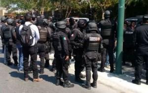 elementos_de_fuerza_tamaulipas_exigen_pagos_De_viaticos_460x290