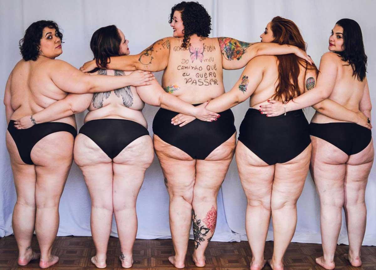 estereotipos de la mujer prostitutas la linea