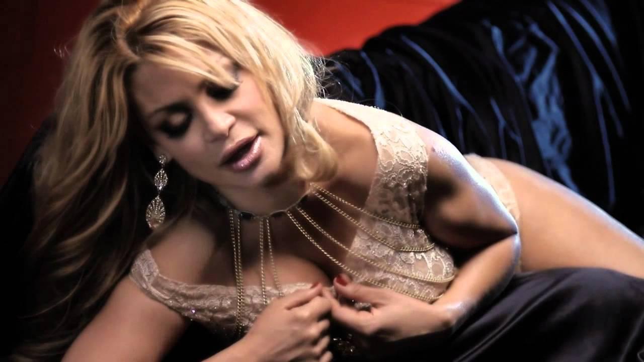 Marisol madrid vídeos porno gratis Latina Sex Spicy Marisol Loves To Hot Cock 81497 Good Sex Porn