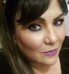 Yadira Herrera